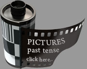 Pictures past tense